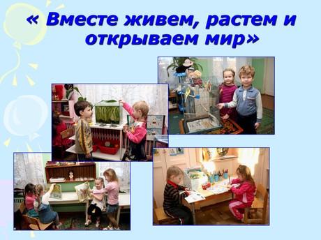 МБДОУ № 4